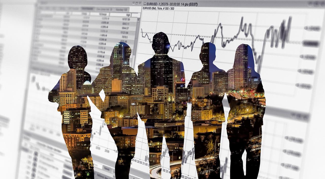 Quórum para excluir sócio majoritário por falta grave dispensa maioria de capital social