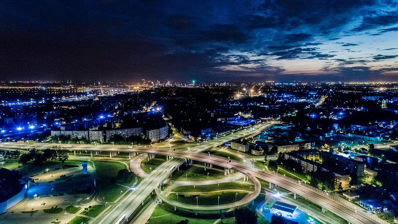 Multinacional reverte obrigação de fiscalizar jornada de caminhoneiros terceirizados