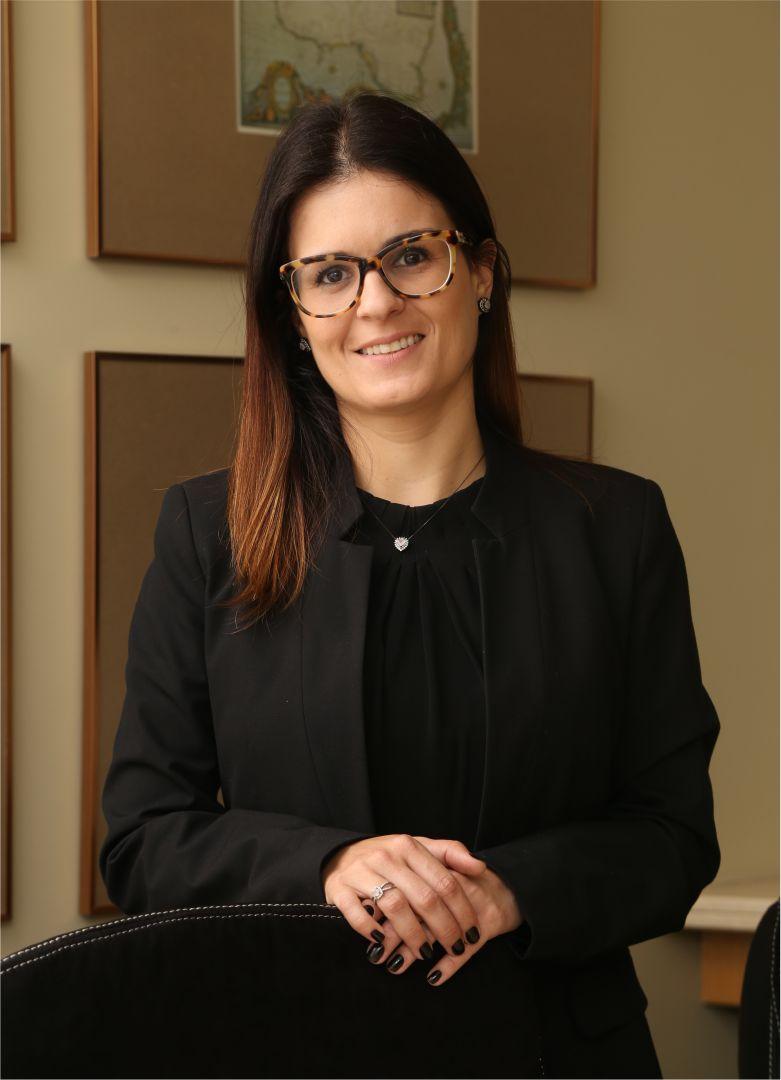 Lorena Lilian Pereira