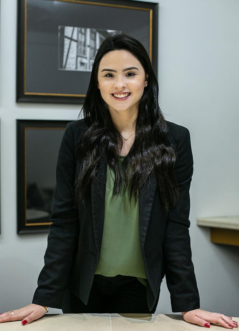 Mariana Marques Ataíde