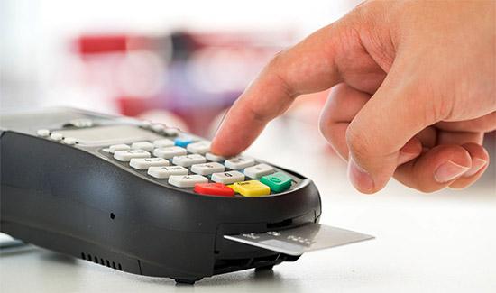 Caixa deverá pagar multa por não cumprir decisão judicial