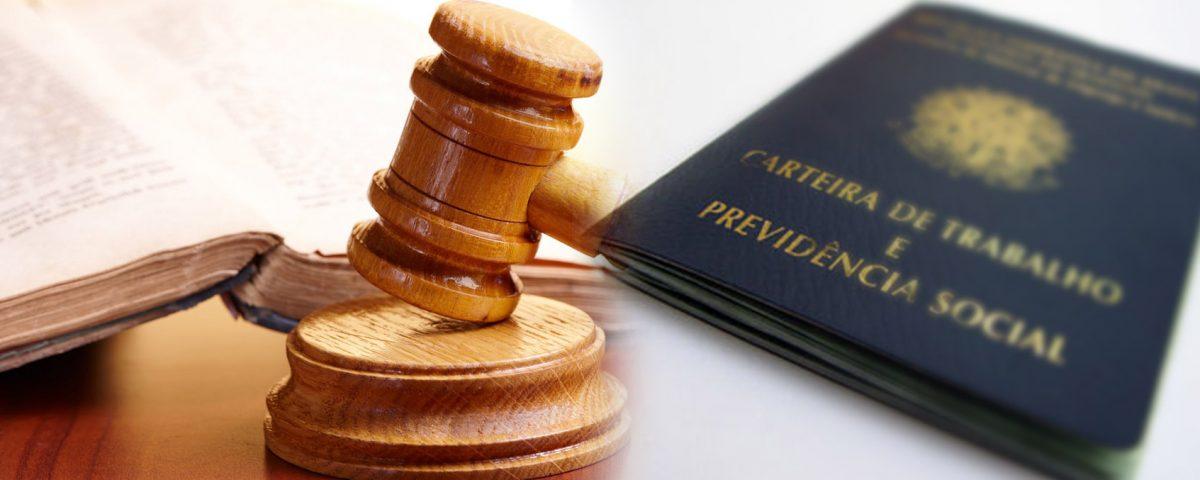Primeiro juiz a aplicar reforma trabalhista multa testemunhas por mentir em juízo