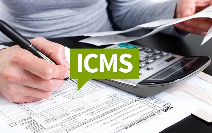 Santa Catarina reduz ICMS entre contribuintes de 17% para 12%