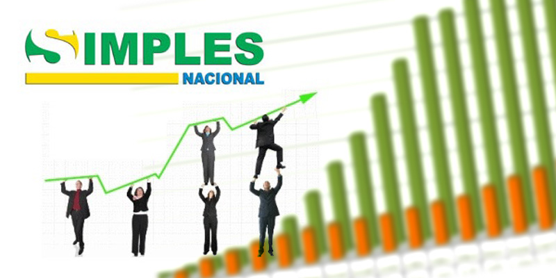 Governo publica lei do Refis para micro e pequenas empresas