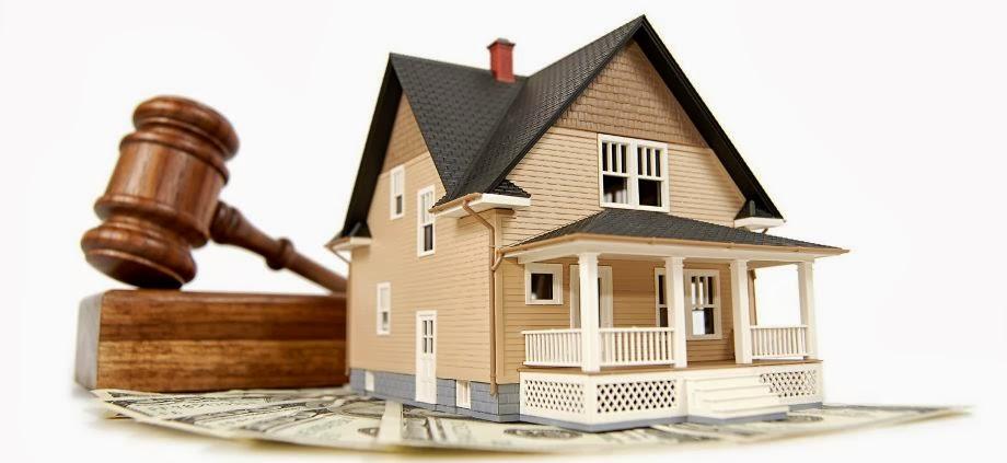 Bem de família é penhorável quando únicos sócios da empresa devedora são donos do imóvel hipotecado