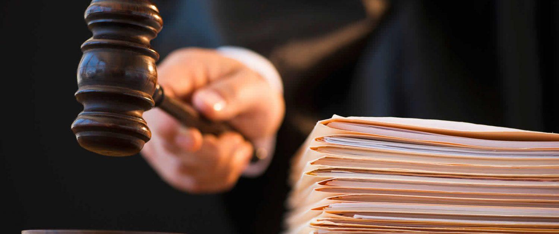 Sumiço do depositário judicial que detém guarda dos bens penhorados autoriza bloqueio de dinheiro do devedor