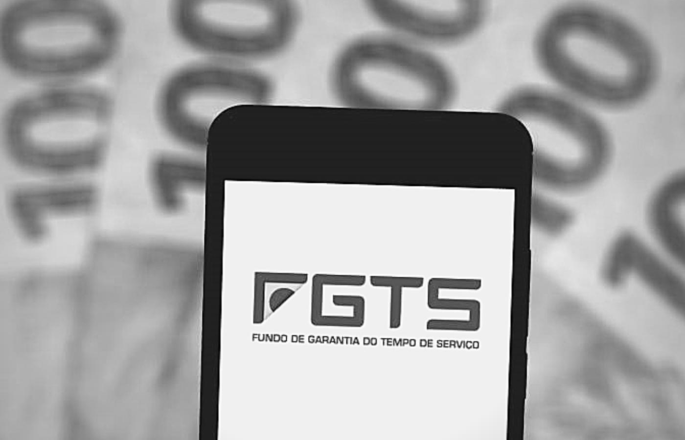 A partir de 01.01.2020 não é mais devida a contribuição social de 10% sobre o FGTS nas demissão sem justa causa