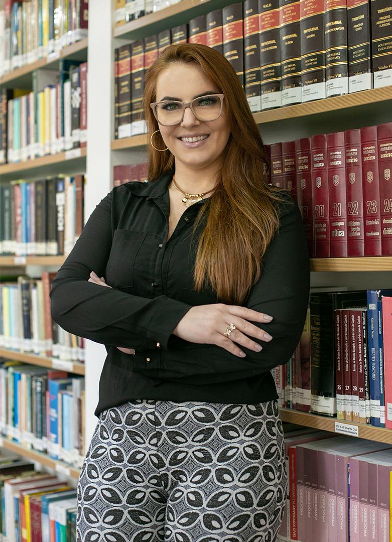 Juliana Avi